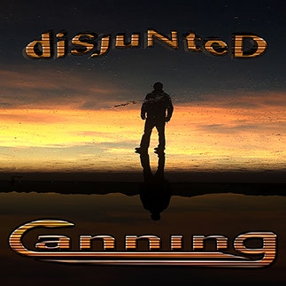 Canning | Disjunted album